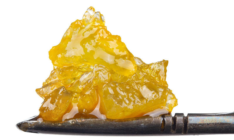 terp-sauce-cannabis-extract